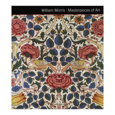 william-morris-masterpieces-of-art-4-9781783612130