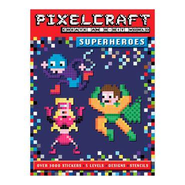 pixel-craft-superheroes-4-9781783704743