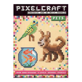 pixel-craft-pets-4-9781783704750