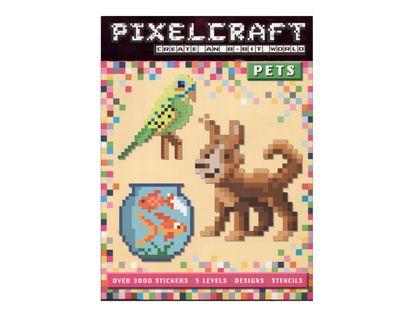 pixel-craft-pets-4-9781783704750