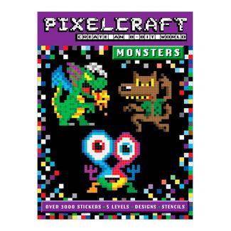 pixel-craft-monsters-4-9781783704767