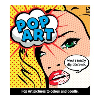 pop-art-pictures-to-colour-and-doodle-4-9781783705054