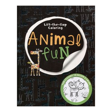 animal-fun-lift-the-flap-coloring-4-9781783931187