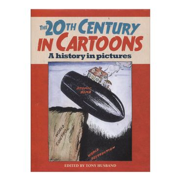the-20th-century-in-cartoons-a-history-in-pictures-4-9781784044336