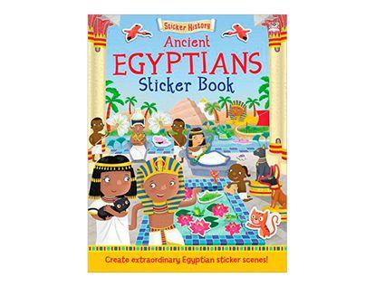 ancient-egyptians-sticker-book-4-9781784453107