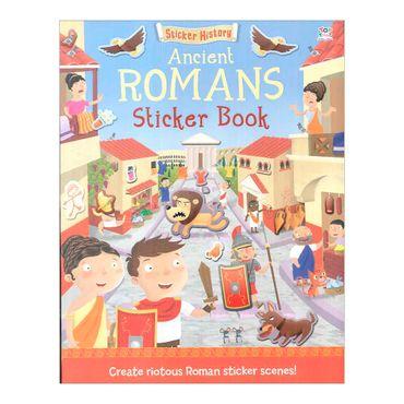 sticker-history-ancient-romans-sticker-book-4-9781784453114