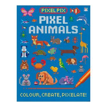 pixel-animals-4-9781784455439
