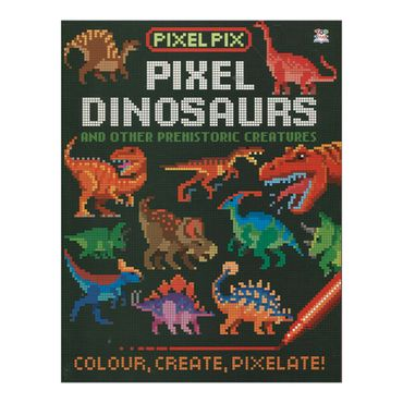 pixel-dinosaurs-and-other-prehistoric-creatures-4-9781784455446