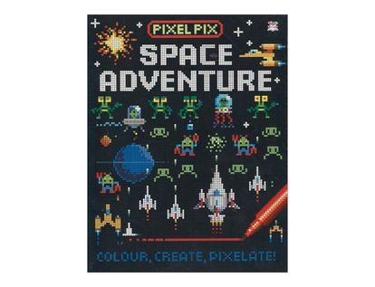 pixel-pix-space-adventure-4-9781784455453