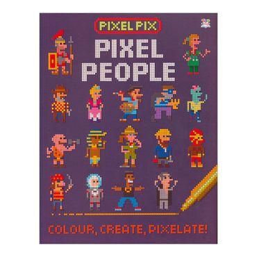 pixel-people-4-9781784455460