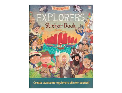explorers-sticker-book-4-9781784456689