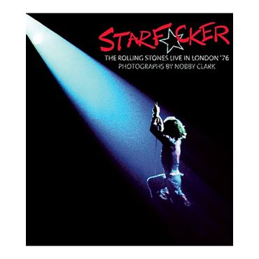 starfucker-the-rolling-stones-live-in-london-76-4-9781840028393