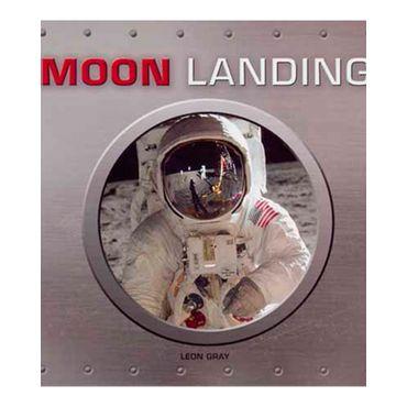 moon-landing-4-9781840442786