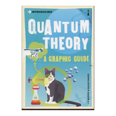 introducing-quantum-theory-a-graphic-guide-4-9781840468502