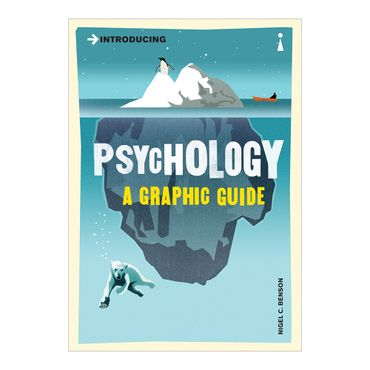 introducing-psychology-a-graphic-guide-4-9781840468526
