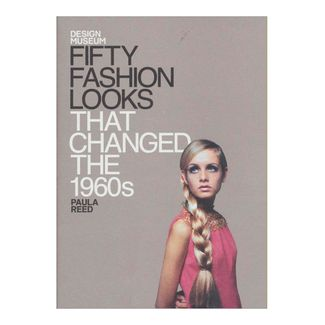 fifty-fashion-looks-that-changed-the-1960s-4-9781840916041