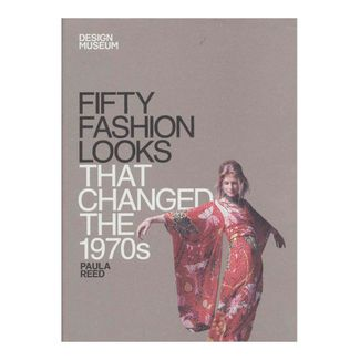 fifty-fashion-looks-that-changed-the-1970s-4-9781840916058