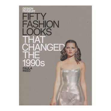 fifty-fashion-looks-that-changed-the-1990s-4-9781840916270