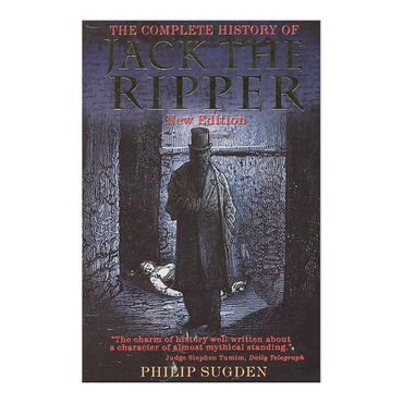 the-complete-history-of-jack-the-ripper-4-9781841193977