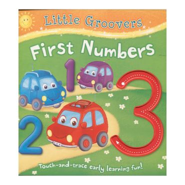 first-numbers-little-groovers-4-9781841359007