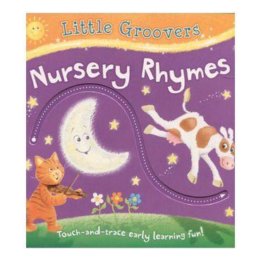 nursery-rhymes-little-groovers-4-9781841359038