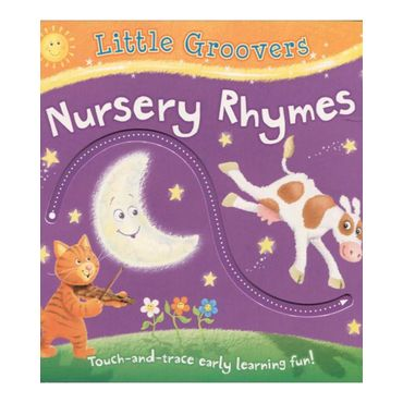 nursery-rhymes-little-groovers-4-9781841359038