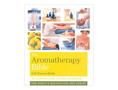the-aromatherapy-bible-4-9781841813769