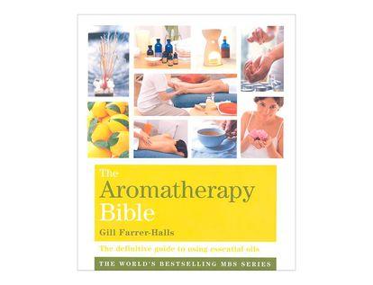 the-aromatherapy-bible-4-9781841813769