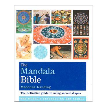 the-mandala-bible-4-9781841813974