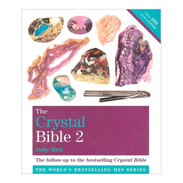 the-crystal-bible-vol-2-4-9781841813509