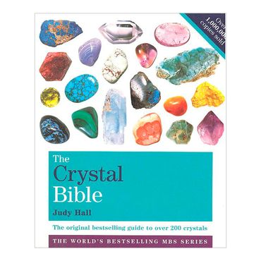 the-crystal-bible-vol-1-4-9781841813615