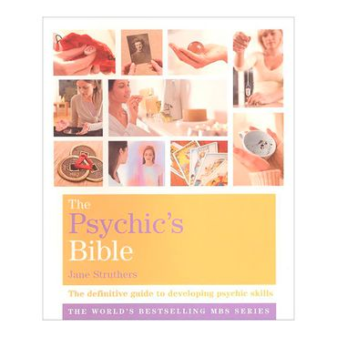 the-psychics-bible-4-9781841813622