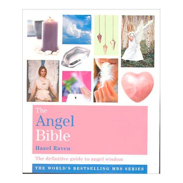 the-angel-bible-4-9781841813646