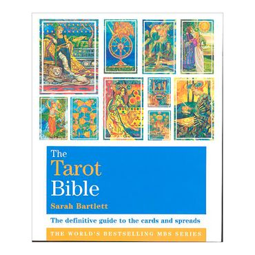 the-tarot-bible-4-9781841813653