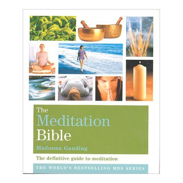 the-meditation-bible-4-9781841813660