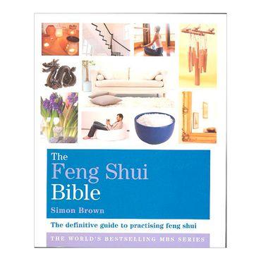 the-feng-shui-bible-4-9781841813691