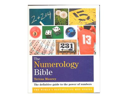 the-numerology-bible-4-9781841814087