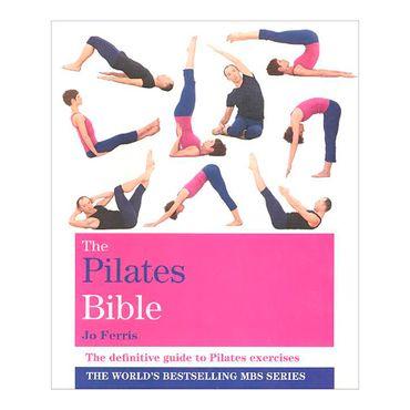 the-pilates-bible-4-9781841814230
