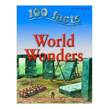 world-wonders-100-facts-4-9781842369623