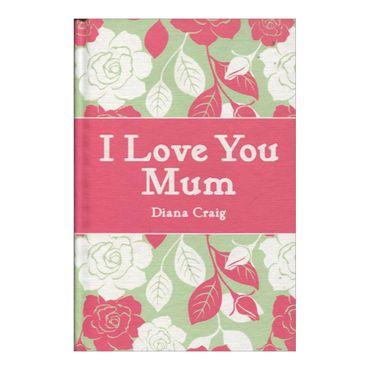 i-love-you-mum-4-9781843174509