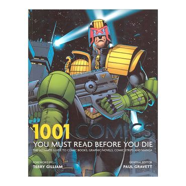1001-comics-you-must-read-before-you-die-4-9781844036981