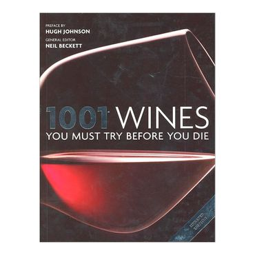1001-wines-you-must-try-before-you-die-4-9781844037032