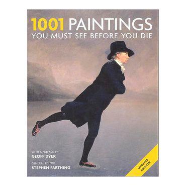1001-paintings-you-must-see-before-you-die-4-9781844037049