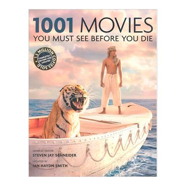1001-movies-you-must-see-before-you-die-4-9781844037346