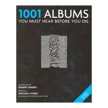 1001-albums-you-must-hear-before-you-die-4-9781844037353