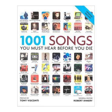 1001-songs-you-must-hear-before-you-die-4-9781844037360
