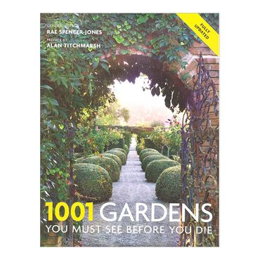 1001-gardens-you-must-see-before-you-die-4-9781844037377
