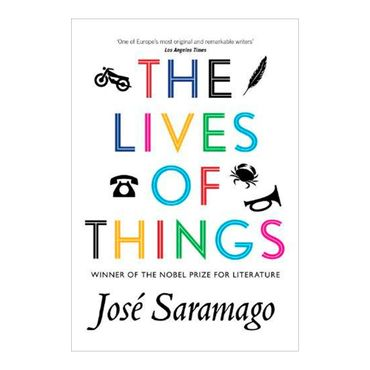 the-lives-of-things-4-9781844678785