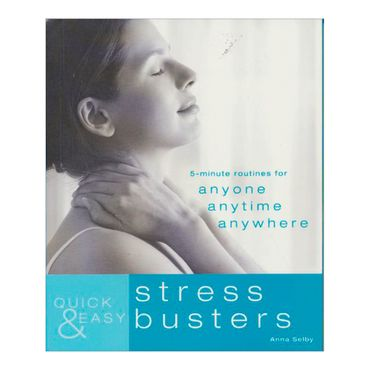 quick-and-easy-stress-busters-4-9781844837830