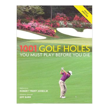 1001-golf-holes-you-must-play-before-you-die-4-9781844037414